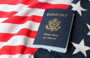 Can a DUI in Los Angeles affect your immigration status