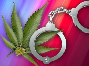 Arrested For a Marijuana DUI