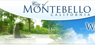 Montebello DUI Attorney