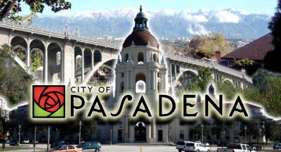 Pasadena DUI Attorney