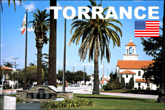 Torrance DUI Attorney