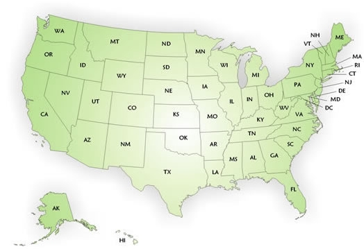 OUT OF STATE DUI PRIORS