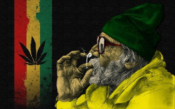cannabis DUI