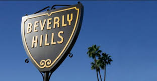 Beverly Hills DUI Attorney